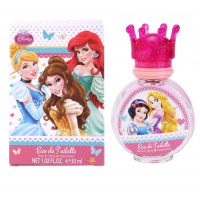 Disney Princess My Princess And Me Girl Туалетная вода 30 ml