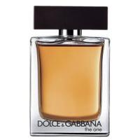 Dolce&Gabbana The One Туалетная вода 100 ml Тестер (3423473035619)