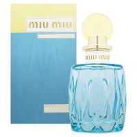 Miu Miu Eau De Parfum Парфюмированная вода 30 ml