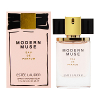 Estee Lauder Modern Muse Парфюмированная вода 30 ml