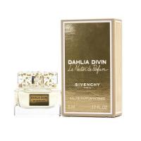 Givenchy Dahlia Divin Nectar Intence Парфюмированная вода 5 ml Mini