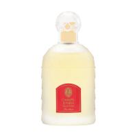 Guerlain Champs Elysees Парфюмированная вода 100 ml Тестер New Pack (3346475542216)