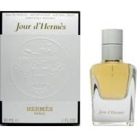 Hermes Jour D'hermes Парфюмированная вода 30 ml