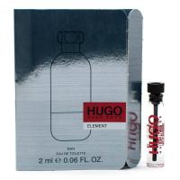 Hugo Boss Element Туалетная вода 2 ml Пробник (13329)