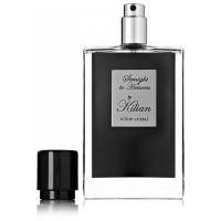 Kilian Straight To Heaven Парфюмированная вода 50 ml Тестер (8565)