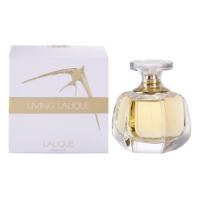Lalique Living Lalique Парфюмированная вода 50 ml (7640111502272)