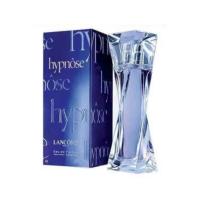 Lancome Hypnose Парфюмированная вода 5 ml Mini (4360)