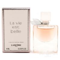 Lancome La Vie Est Belle Парфюмированная вода 4 ml Mini (8033)