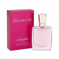 Lancome Miracle Парфюмированная вода 5ml Mini (1537)