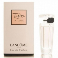 Lancome Tresor In Love Парфюмированная вода 5 ml Mini (9190)