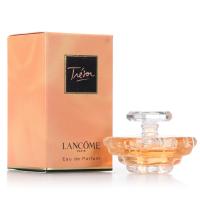 Lancome Tresor Парфюмированная вода 7.5 ml Mini (1852)