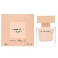 Narciso Rodriguez Poudree Парфюмированная вода 30 ml (3423478840355)