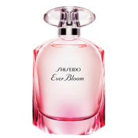 Shiseido Ever Bloom Туалетная вода 90 ml Тестер (18025)