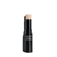 Shiseido Smk Perfect Stick Concealer № 11 5 G (729238116023)