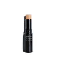 Shiseido Smk Perfect Stick Concealer № 33 5 G (729238116047)