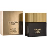 Tom Ford Noir Extreme Парфюмированная вода 50 ml (888066035361)