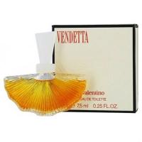 Valentino Vendetta Туалетная вода 7.5 ml Mini (8144)