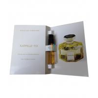 L'artisan Perfumeur Rappelle-toy Парфюмированная вода 1.5 ml Пробник (24270)