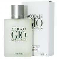 Giorgio Armani Acqua Di Gio Pour Homme Дезодорант Спрей 150 ml (3360372058892)