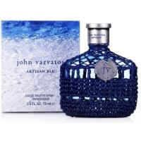 John Varvatos Artisanblu Туалетная вода 75 ml