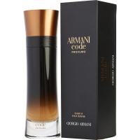 Giorgio Armani Code Profumo Парфюмированная вода 110 ml  (3614270581670)