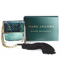 Marc Jacobs Marc Jacobs Decadence Divine Парфюмированная вода 30 ml (3614222552000)