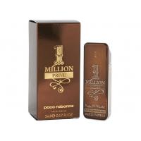 Paco Rabanne One Million Prive Парфюмированная вода 5 ml Mini  (3349668535637)