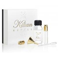 Kilian In The City Of Sin Парфюмированная вода 50 ml Refill (3760184353510)