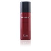 Christian Dior Fahrenheit Дезодорант-стик 75 ml (3348900600379)