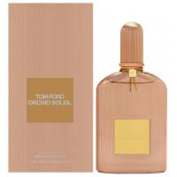Tom Ford Orchid Soleil Парфюмированная вода 50 ml