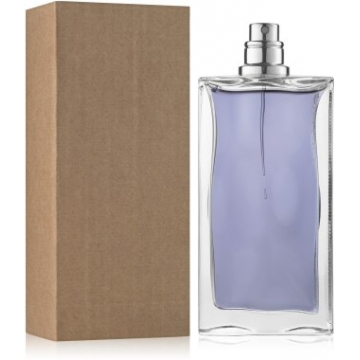 Abercrombie & Fitch First Instinct Туалетная вода 100 ml Тестер (085715163110)
