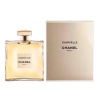 Chanel Gabrielle Парфюмированная вода 100 ml New (3145891205251)