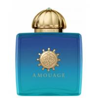 Amouage Figment Woman Парфюмированная вода 100 ml (701666319122)