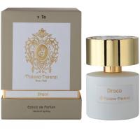 Tiziana Terenzi Draco De Parfum Парфюмированная вода 100 ml