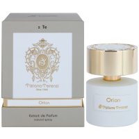 Tiziana Terenzi Orion De Parfum Парфюмированная вода 100 ml