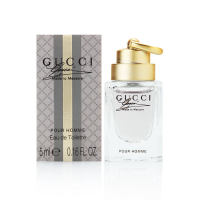 Gucci Made To Measure Туалетная вода 5 ml Mini