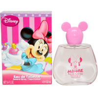 Disney Minnie Mouse Girl Туалетная вода 100 ml (kid)