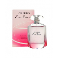 Shiseido Sbl Ever Bloom Body Lotion 200 ml	 (768614117438)