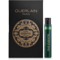 Guerlain Oud Essential Парфюмированная вода 0.7 ml пробник (3346476512287)