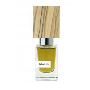 Nasomatto Absinth Парфюмированная вода 30 ml Тестер  (18109)