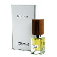 Nasomatto Hindu Grass Парфюмированная вода 30 ml