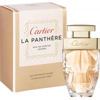 Cartier La Panthere Legere Парфюмированная вода 100 ml