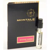 Montale Intense Cherry Парфюмированная вода 2 ml пробник (18268)