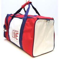 Lacoste Live Weekend Sportbag  (737052789255)