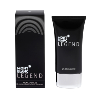 Mont Blanc Legend Бальзам после бритьяbalm 150 ml  (3386460069380)