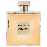 Chanel Gabrielle Парфюмированная вода 100 ml Тестер New (3145890205238)
