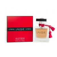 Lalique Le Parfum Парфюмированная вода 50 ml  (3454960020900)