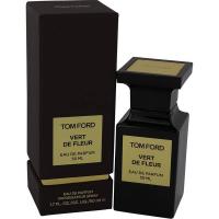 Tom Ford Vert De Fleur Парфюмированная вода 50 ml  (888066060998)