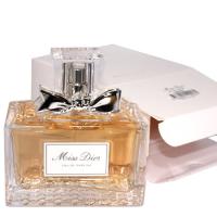 Dior Miss Dior Парфюмированная вода 100 ml Тестер  (3348901345583)