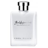 Hugo Boss Baldessarini Cool Force Туалетная вода 90 ml Тестер  (4011700919031)